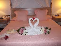 la chambre nuptiale decoration de chambre nuptiale