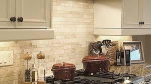 backsplash for the kitchen tile backsplash for kitchen salevbags