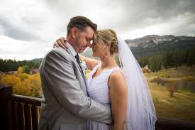 wedding photographer near me intimate bozeman wedding bozeman photographer photographer