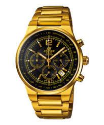 Jam Tangan Alba Emas jam tangan pria warna gold jam tangan pria warna emas jam tangan