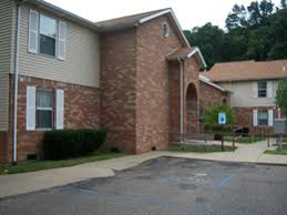 low income housing in ohio affordable housing online