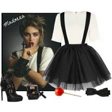 the 25 best madonna fancy dress ideas on pinterest madonna 80s
