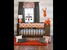 Sweet Potato Crib Bedding Echo 4 Baby Crib Bedding Set With Bumper By Sweet Potato