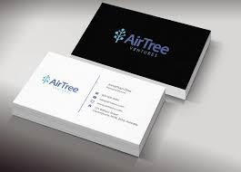 New Business Cards Designs Elegant Playful Business Card Design For Alex By Lanka Ama