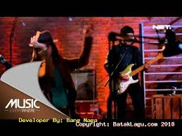 download mp3 gratis iwan fals pesawat tempurku iwan fals pesawat tempurku mp3 download planetslagu free mp3