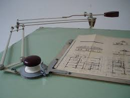 Drafting Table Arm The 25 Best Drafting Tables Ideas On Pinterest Drawing Desk