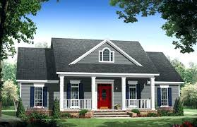 cape cod design house country cape cod house plans country ranch cape cod house