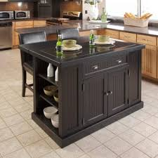overstock kitchen islands kitchen islands for less overstock com