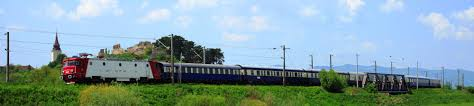luxury trains of india luxury rail accommodation on board the golden eagle danube express