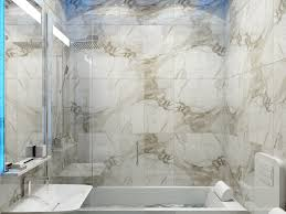 bathroom 52 modern bathroom ceiling lights decoration ideas