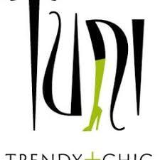 tuni winter park 16 reviews s clothing 301 s park ave
