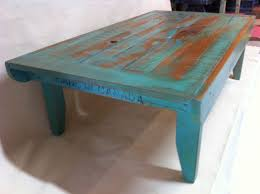 Upcycled Side Table Coffee Tables Welcome To Calico Studio
