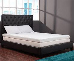 signature sleep renew 4