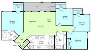 4 bedroom apartments in brooklyn ny cheap 4 bedroom apartments bedroom flat plan in 4 storey house plans