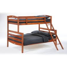 Free Twin Over Full Bunk Bed Plans by Direct Price 349 00 Quick Furniture Pinterest Twin Full