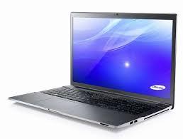 pc de bureau samsung samsung chronos 17 série 7 un ordinateur portable aussi véloce qu
