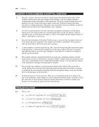 conservation of momentum worksheet worksheets