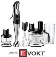 ebay kitchen appliances kitchen appliances