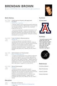 building maintenance resume examples property management resume samples visualcv resume samples database