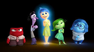 inside out costumes costume idea inside out america s thrift stores