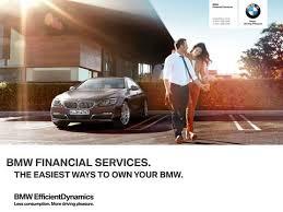 bmw finance services bmw financial cars 2017 oto shopiowa us