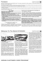 download manual 1996 nissan altima docshare tips