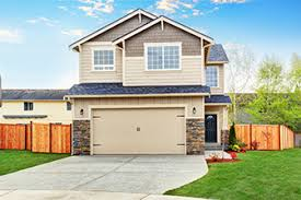 Miller Overhead Door Garage Door Services Erie Pa