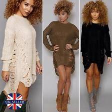 petite jumper dresses for women ebay