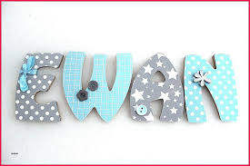 lettre decorative pour chambre bébé deco lettre prenom eline lettre decorative pour prenom readit me