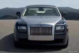 roll royce wallpaper rolls royce ghost wallpaper