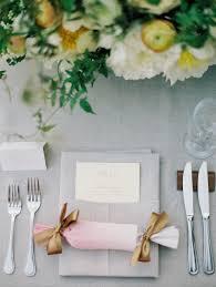 marissa tyler u0027s beautiful backyard wedding u2014 roomforty