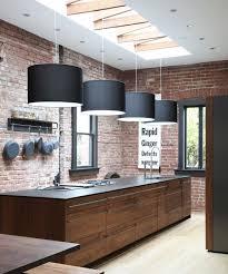 unique kitchen 10 unique kitchens to inspire your creativity zing blog by quicken