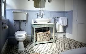 shabby chic small bathroom ideas shabby chic bathroom ideas sillyroger com