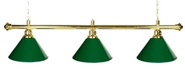 tiffany pool table light billiard table lights pool table lights light fixtures modern pool