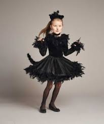 Halloween Costumes Cats 25 Cat Costumes Girls Ideas