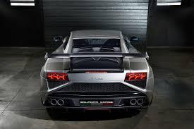 Lamborghini Gallardo 2016 - replacement for lamborghini gallardo named huracan rumor central