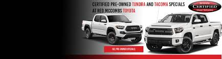 toyota website san antonio u0027s red mccombs toyota new 2017 2018 used toyota cars