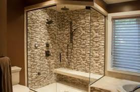 shower modern ideas walk in shower enclosure miraculous wondrous