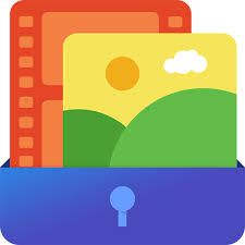 vault apk photo locker vault version 5 3 apk for
