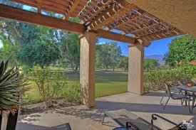 Patio Plus Rancho Mirage by Rancho Mirage Condos For Sale