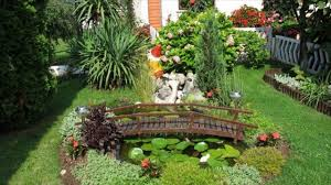 pictures of beautiful gardens for small homes pictures of beautiful gardens for small homes youtube