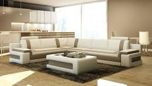Coffee Table For Sectional Sofa Coffee Table For Sectional With Chaise Size U Shaped
