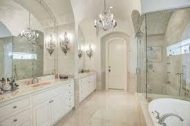 Bathroom Chandeliers Ideas 45 Ideas Of Bathroom Chandeliers Ideas