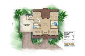 Home Design For Narrow Land Narrow Lot Home Plans With Photos Perfect For Waterfront Island