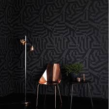 Wallpaper Designs For Walls by Newwall Luxury Wallpaper
