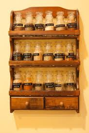 38 best spice organization images on pinterest spice