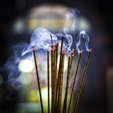 Encompass Lighting Group Funeral Rites Around The World The American Academy Of Bereavement