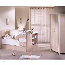 chambre tinoo chambre sauthon sydney lovely chambre sauthon battement armoire