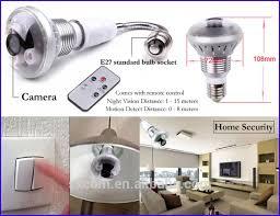bedroom cameras black office desk l bedroom spy hidden camera dvr 16gb good