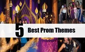 theme names for prom best prom themes 2013 best prom theme party ideas bash corner